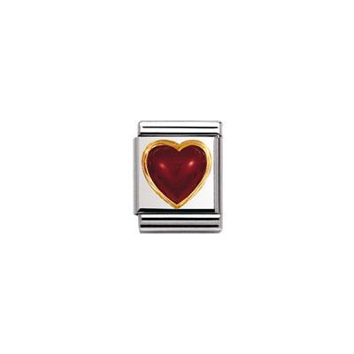 componibile unisex gioielli Nom.Composable 032503/04