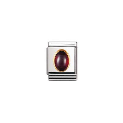 componibile unisex gioielli Nom.Composable 032506/03