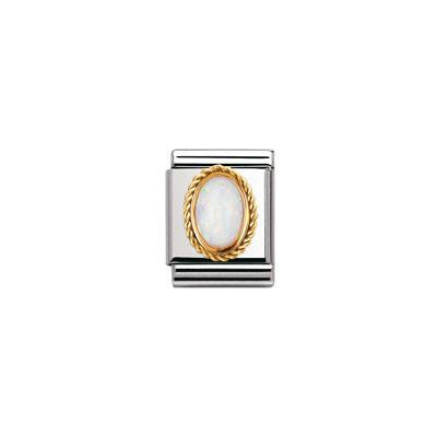 componibile unisex gioielli Nom.Composable 032508/07