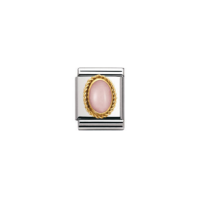 componibile unisex gioielli Nom.Composable 032508/22