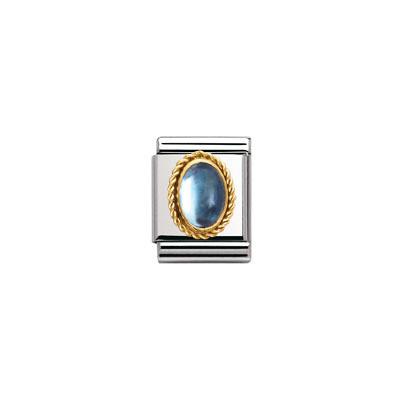 componibile unisex gioielli Nom.Composable 032509/13