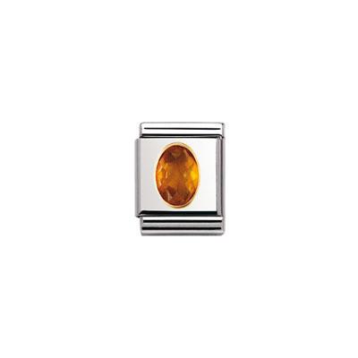 componibile unisex gioielli Nom.Composable 032601/008