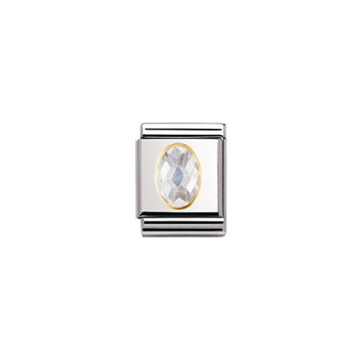 componibile unisex gioielli Nom.Composable 032601/010