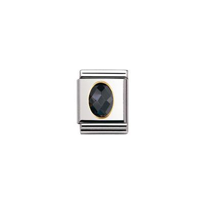componibile unisex gioielli Nom.Composable 032601/011