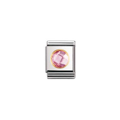 componibile unisex gioielli Nom.Composable 032602/003