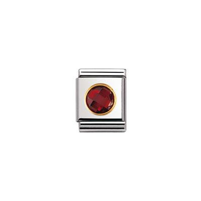componibile unisex gioielli Nom.Composable 032602/005