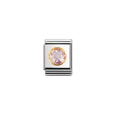 componibile unisex gioielli Nom.Composable 032602/023