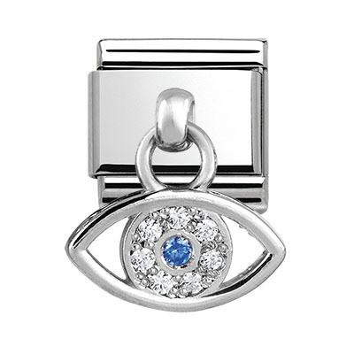 componibile unisex gioielli Nom.Composable 331800/22