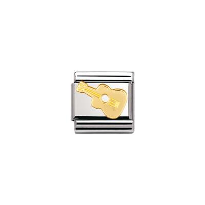 componibile unisex gioielli Nomination Composable 030117/03