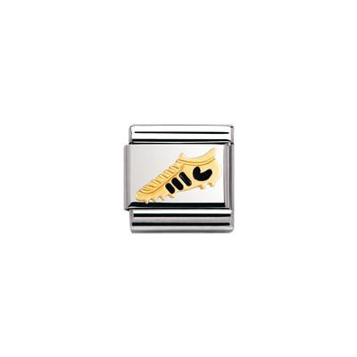 componibile unisex gioielli Nomination Composable 030204/20