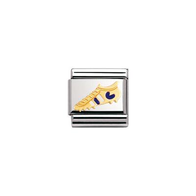 componibile unisex gioielli Nomination Composable 030204/28