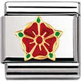 componibile unisex gioielli Nomination Composable 030250/10