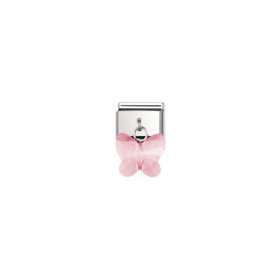 componibile unisex gioielli Nomination Composable 030604/11