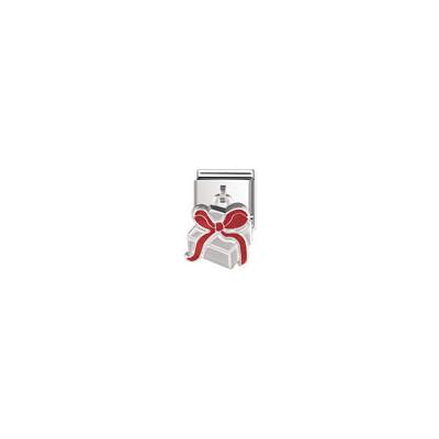 componibile unisex gioielli Nomination Composable 031700/02