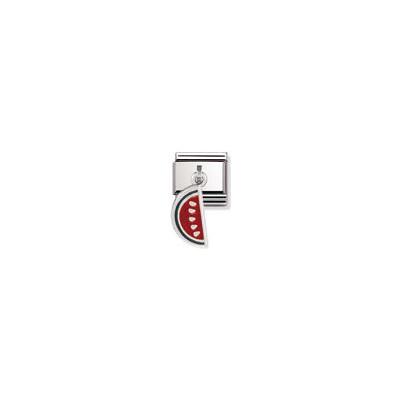 componibile unisex gioielli Nomination Composable 031700/21