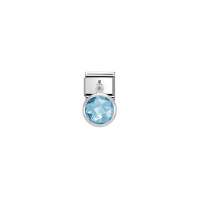 componibile unisex gioielli Nomination Composable 031713/006