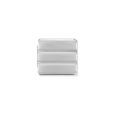 componibile unisex gioielli Nomination Composable 230100/06