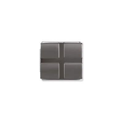 componibile unisex gioielli Nomination Composable 230102/03