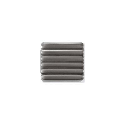 componibile unisex gioielli Nomination Composable 230102/07