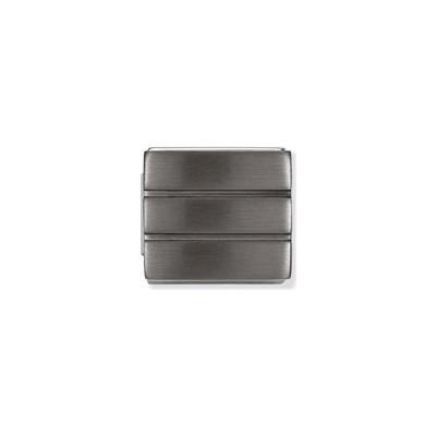 componibile unisex gioielli Nomination Composable 230103/06