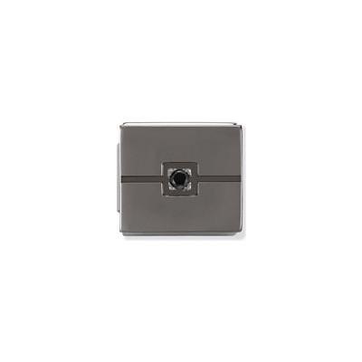 componibile unisex gioielli Nomination Composable 230304/03