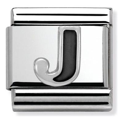componibile unisex gioielli Nomination Composable 330201/10