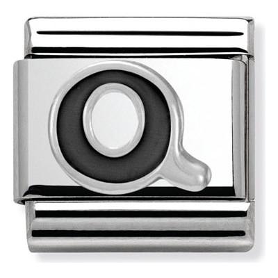 componibile unisex gioielli Nomination Composable 330201/17
