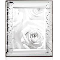 cornice in argento Ottaviani Home 255001M