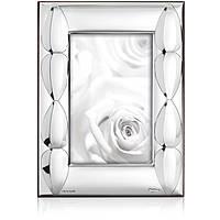 cornice in argento Ottaviani Home 255003BM