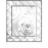 cornice in argento Ottaviani Home 25689AM