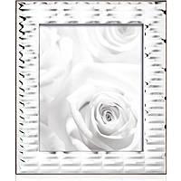 cornice in argento Ottaviani Home 25736M