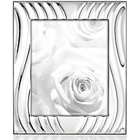 cornice in argento Ottaviani Home 25767M