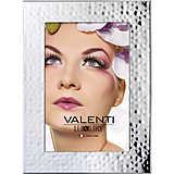 cornice in argento Valenti Argenti 52018 4XL