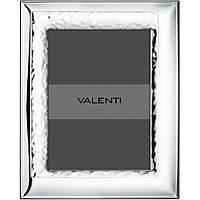 cornice in argento Valenti Argenti 52048 5L