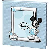 Cornici Valenti, album mickey mouse, della D112 3C