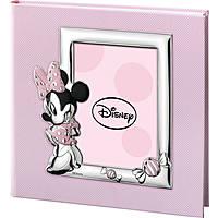 Cornici Valenti, album minnie mouse, della D110 3RA