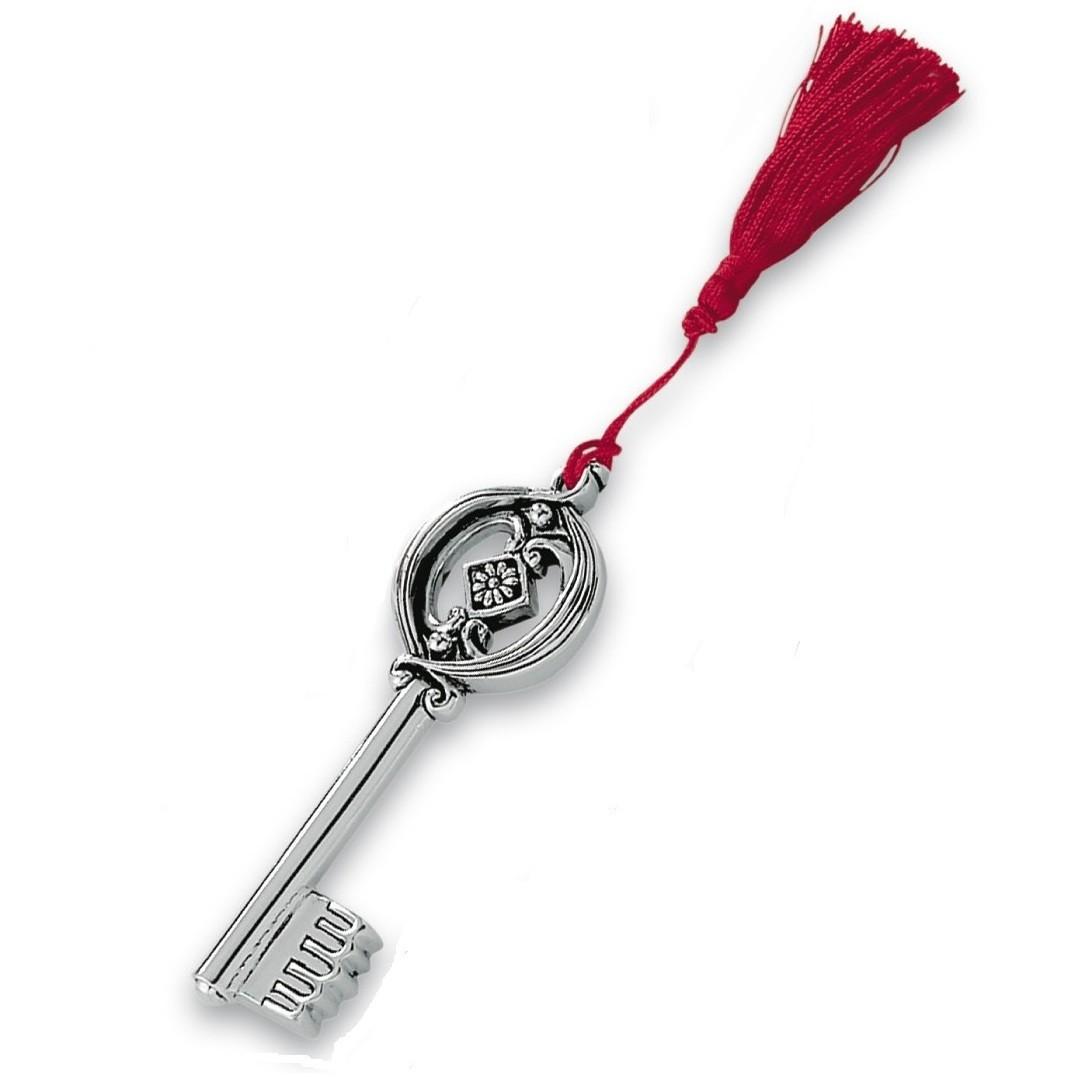 """Cornici Valenti, chiave """"fortuna"""" , della R 16080"""