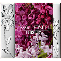 Cornici Valenti, cornice a giorno lucida 56001 7L