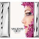 Cornici Valenti, cornice a giorno lucida, 56007 5L
