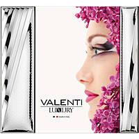 Cornici Valenti, cornice a giorno lucida, 56007 7L