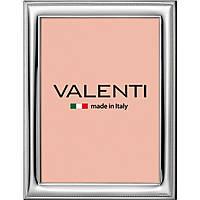 """Cornici Valenti, cornice lucida """"cordoncino"""" 12012 4L"""