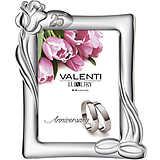 Cornici Valenti, cornice lucida 25°, Cornice 52026 3XL
