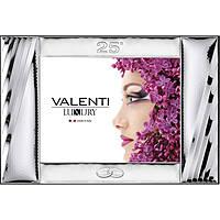 Cornici Valenti, cornice lucida 25°, Cornice 56013 2L