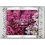 Cornici Valenti, cornice lucida 25°, Cornice 56016 1L