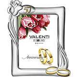 Cornici Valenti, cornice lucida 50°, Cornice 52027 3XL