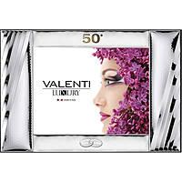 Cornici Valenti, cornice lucida 50°, Cornice 56014 2L