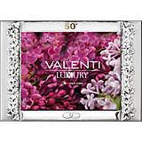 Cornici Valenti, cornice lucida 50°, Cornice 56017 2L