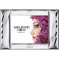 "Cornici Valenti, cornice lucida ""fedi"", 56015 2L"