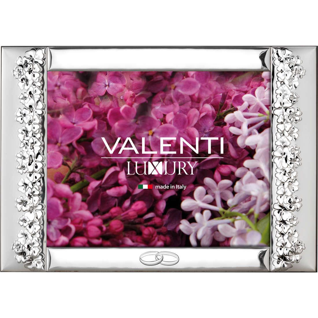 "Cornici Valenti, cornice lucida ""fedi"", 56018 2L"