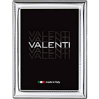 Cornici Valenti, cornice lucida retro legno, 250 3XL